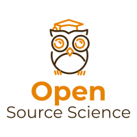 free open source science resources